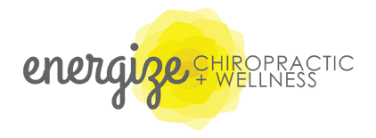 Chiropractic Kirkland WA Energize Chiropractic