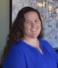 Chiropractor Kirkland WA Michelle Irwin