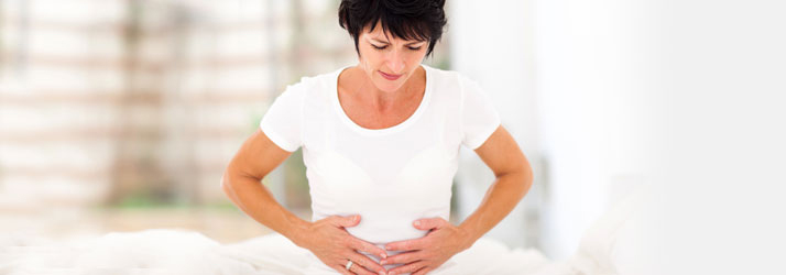 Chiropractic Care for Indigestion in Kirkland WA