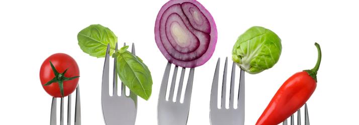 Nutrition Services in Kirkland WA
