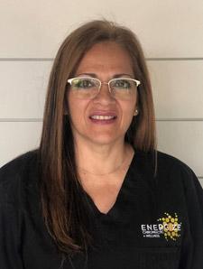Chiropractic Kirkland WA Ninette Massage Therapist