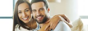 Chiropractic Care for Couples in Kirkland WA
