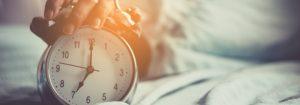 Optimal Sleep Tips in Kirkland WA