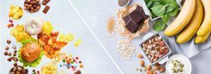 Chiropractic Kirkland WA Food Blog