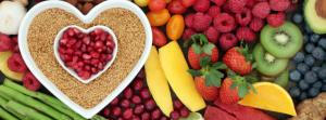 Chiropractic Kirkland WA Healthy Eating