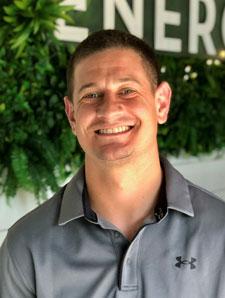 Chiropractor Kirkland WA Robert Segal