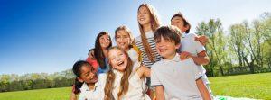 Chiropractic Kirkland WA Chiropractic Care for Kids